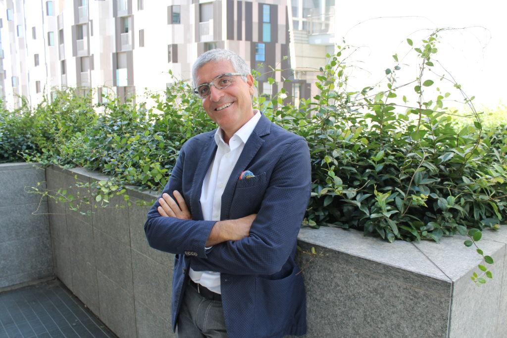 Giovanni Boano Personal Coach